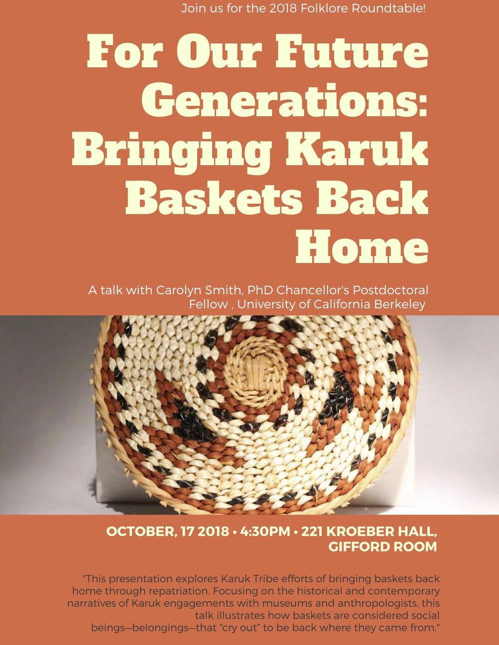 For Our Future Generations_ Bringing Karuk Baskets Back Home.jpg