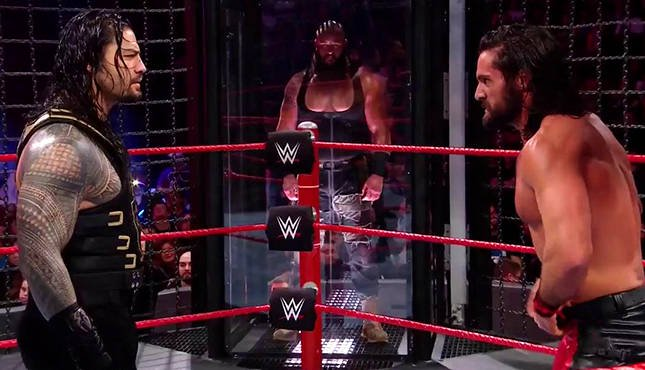 Elimination-Chamber-Roman-Reigns-Seth-Rollins-645x370.jpg