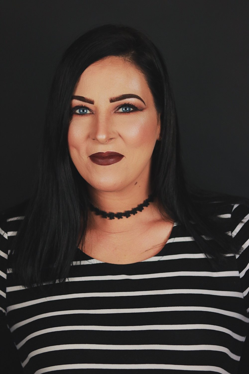 Tonya Curtis, Production Manager - When I'm not serving as PM, you can find me working on costumes, makeup, all things glam! I was born and raised in McMinnville, but bringing theater to this town is what makes me proudest. In my off time, I enjoy time with my amazing and supportive family Eric, Kaylee, and Brayden.