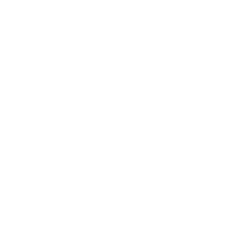Stuart Fillmore    Photography