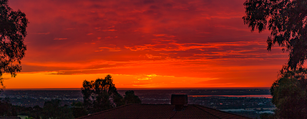 Red Sky Sunset.jpg
