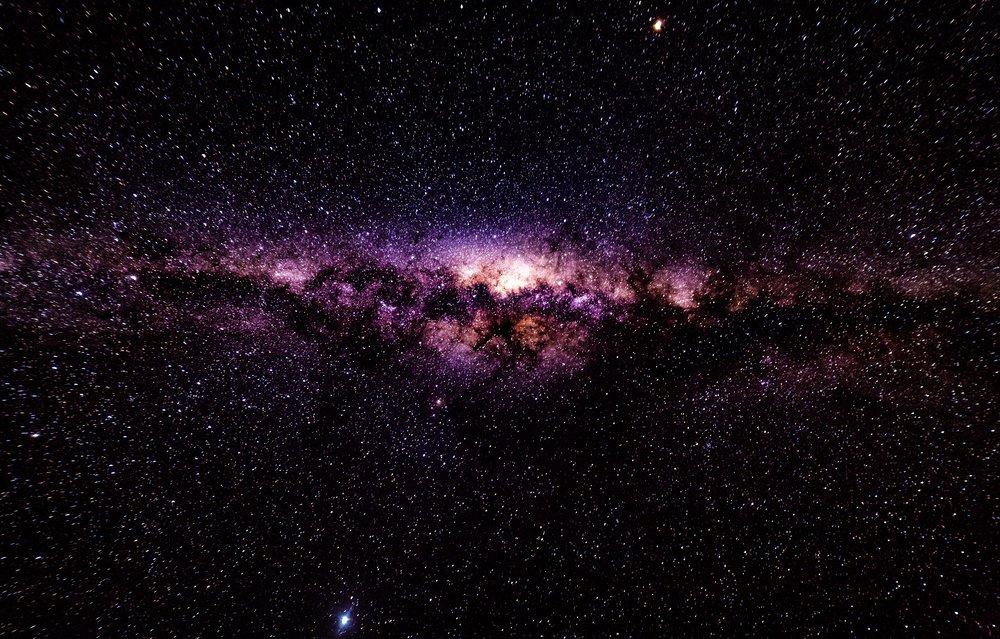 Milkyway1 - small.jpg