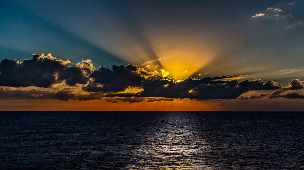 Ocean Sunset v3 small.JPG