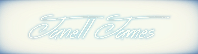 Janell James Logo.jpg