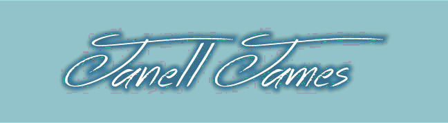 Janell James Color Logo.jpg
