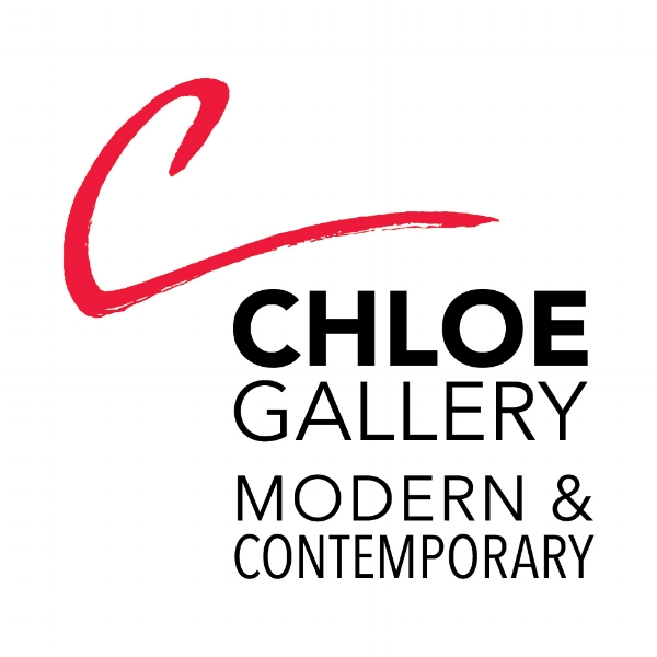 ChloeGallery-Logo-Squared-on-white (1).jpg