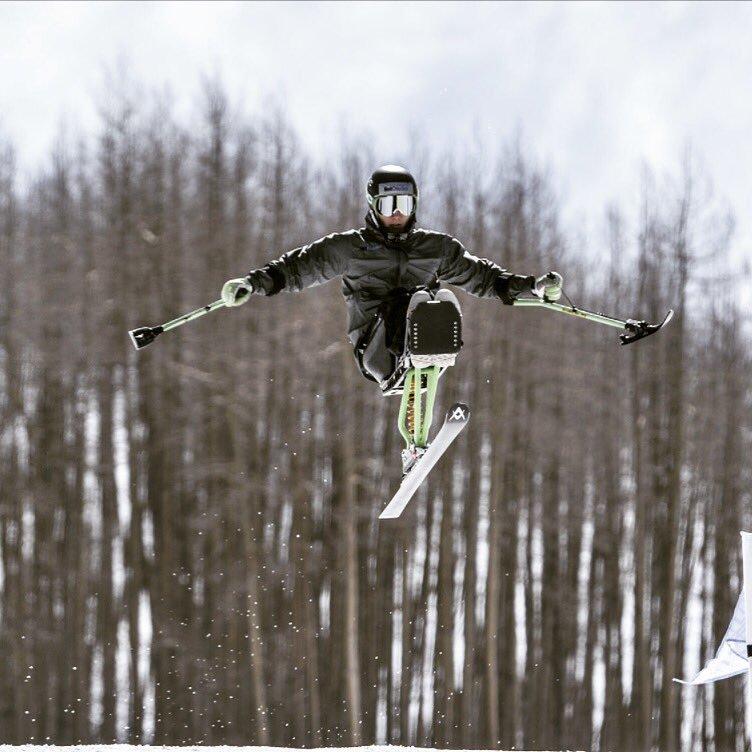 Kurka Airborne.jpg