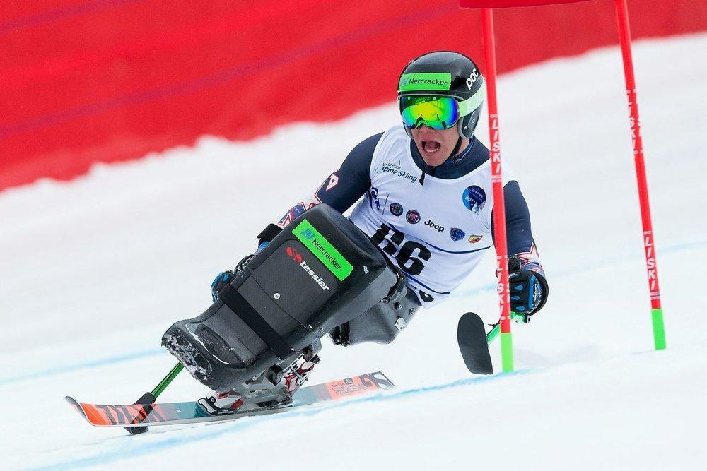 Kurka Skiing 2.jpg