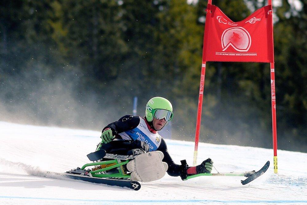 Kurka skiing 4.jpg