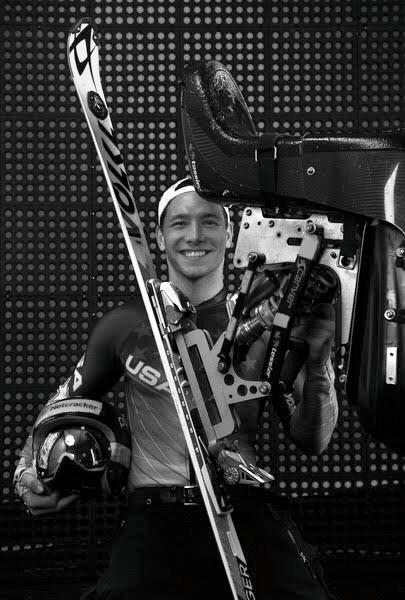 Andrew Kurka