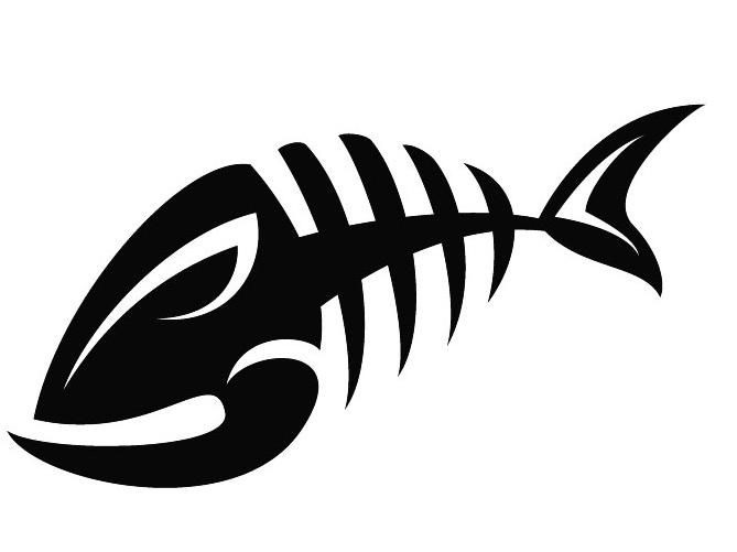 Barracuda Logo.jpg