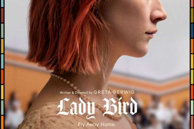 lady_bird_123.jpeg