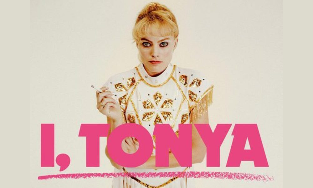 I-Tonya-Featured.jpg