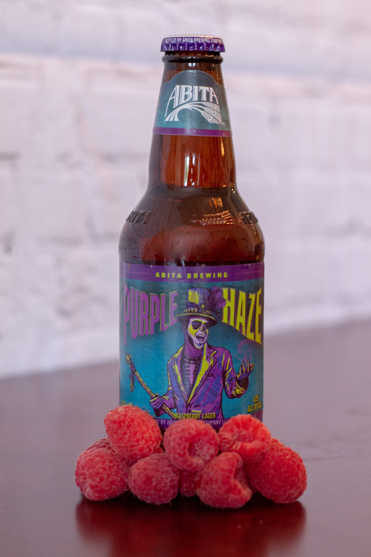 Fruity Beers25.jpg