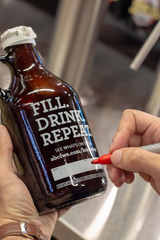 Craft Beer Week8.jpg