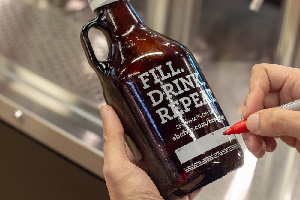 Craft Beer Week9.jpg