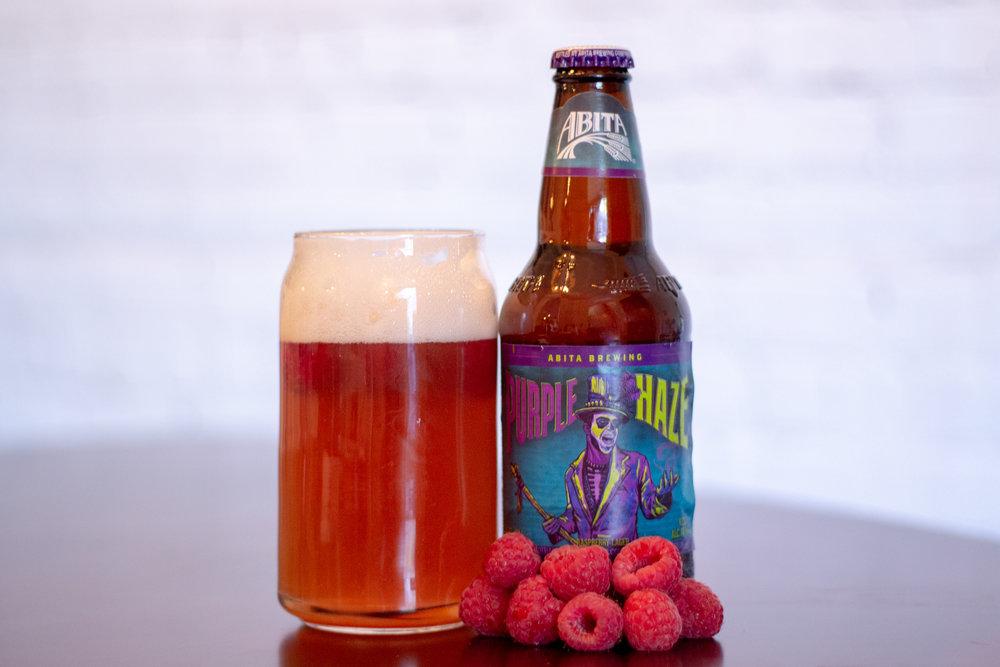Fruity Beers30.jpg