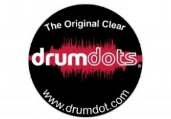 Drumdots logo.jpg