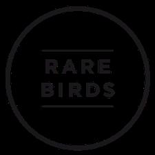 rarebirds.png