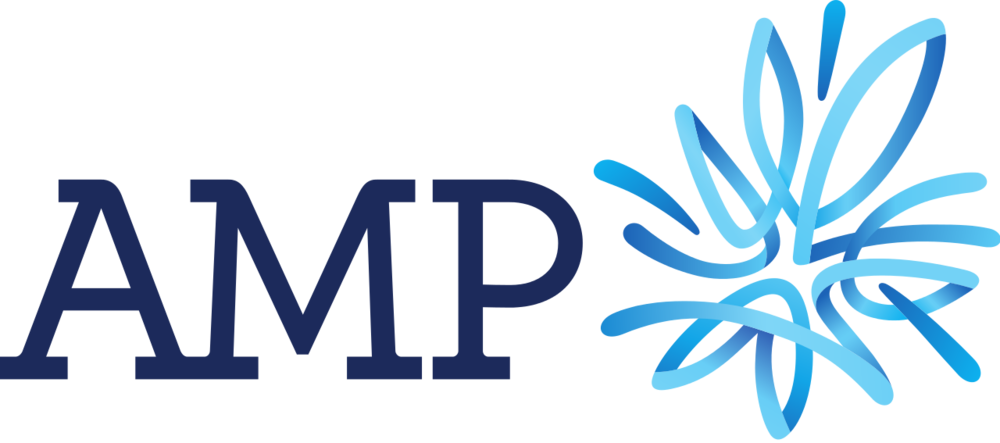 AMP_Limited_(logo).png
