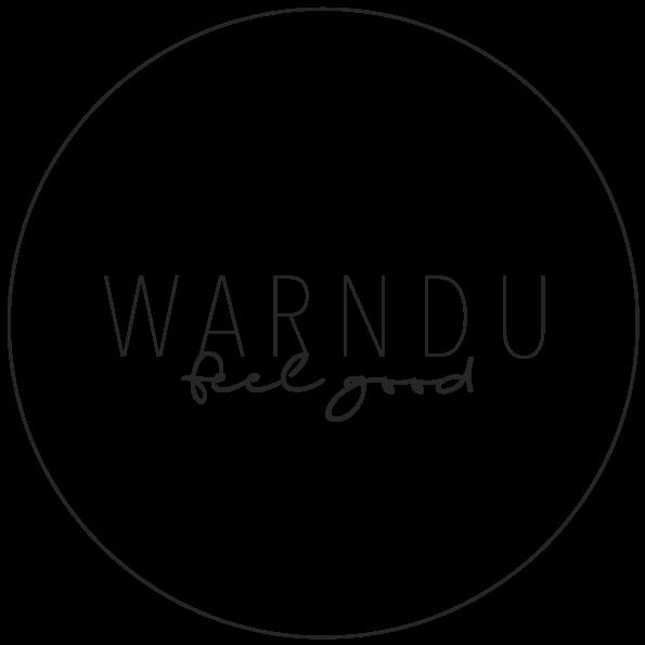 Warndu Logo.png