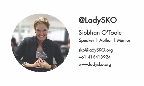 LadySKO business card.jpg