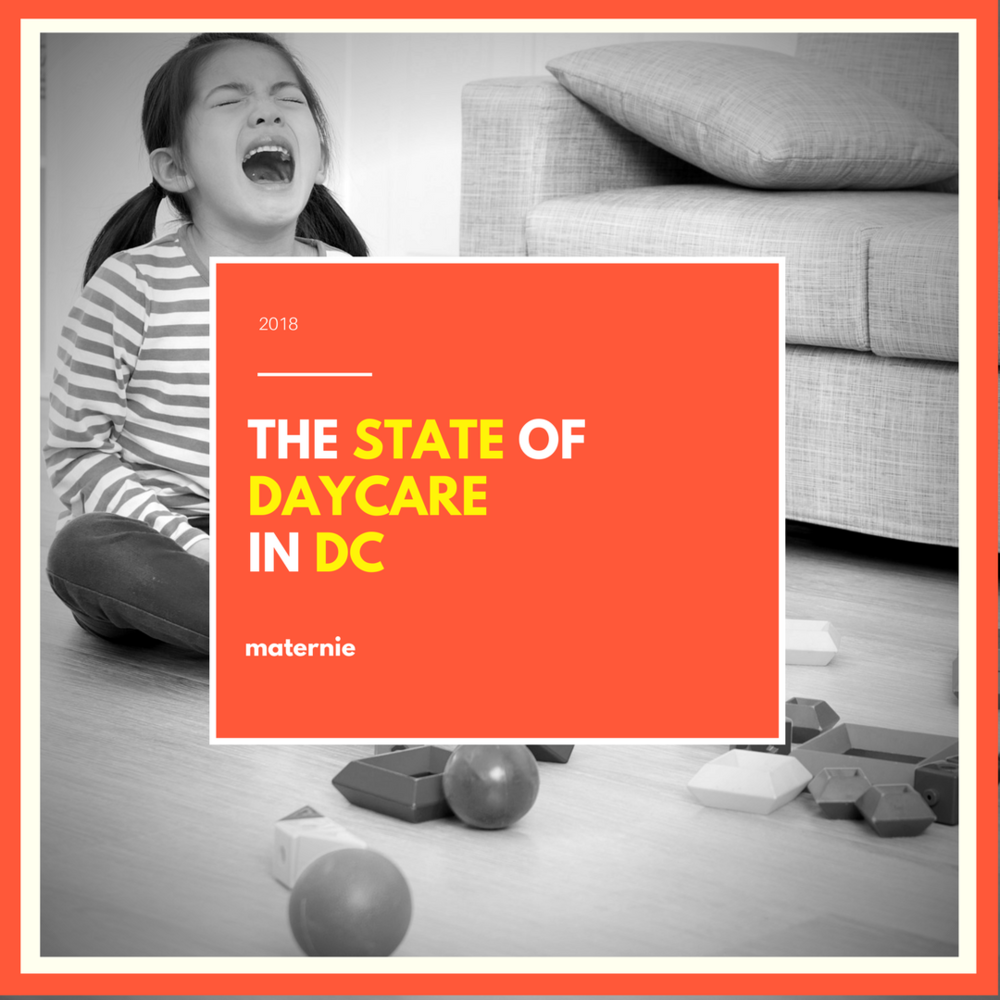 Copy of Maternie_ State of Daycare DC EMBARGOED.png
