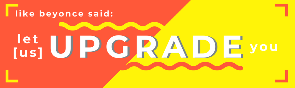 upgrade you banner (1).png