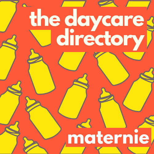 daycare directory icon.png