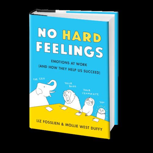 NoHardFeelings_Bookshot.png