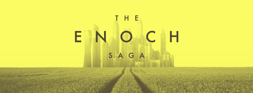 enoch-cover.png