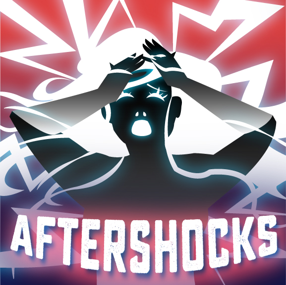 Aftershocks Final Artwork-02.jpg