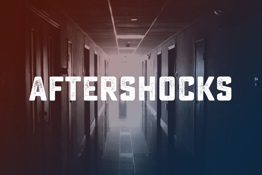 Aftershocks banner.jpg