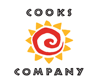 Cooks Logo resized.png