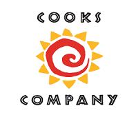 Cooks Logo resized.png