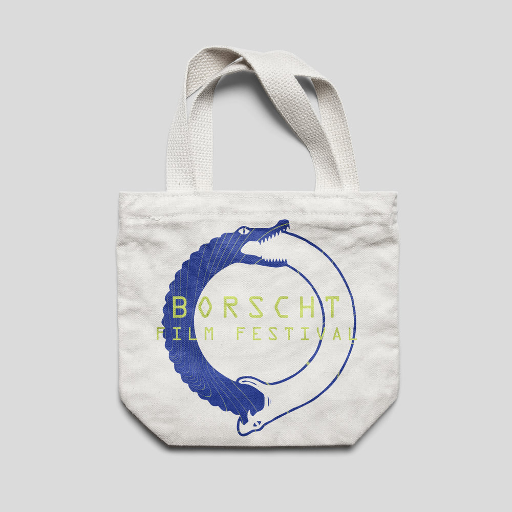 Small Canvas Tote Bag 1111.jpg