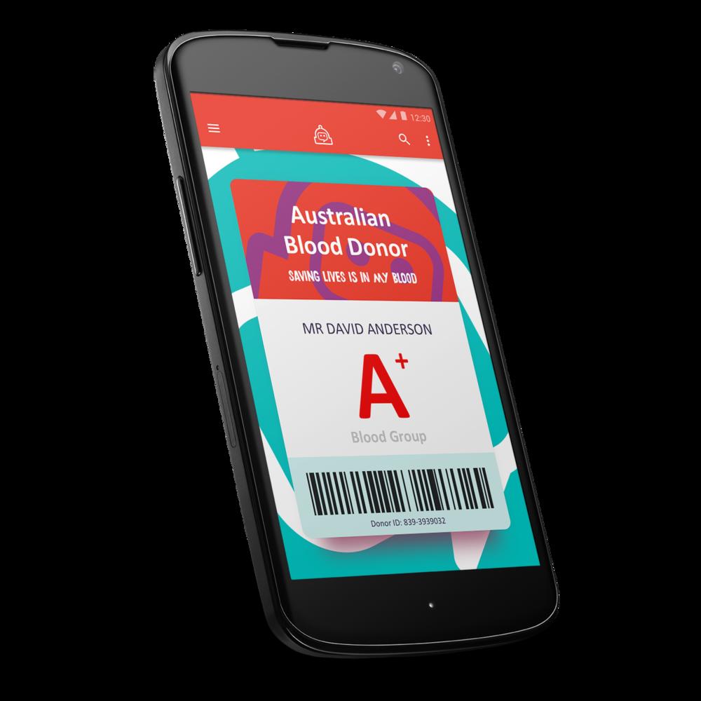 digital-donor-card.jpg