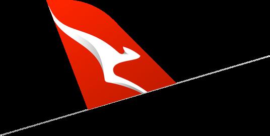 qantas-logo.png