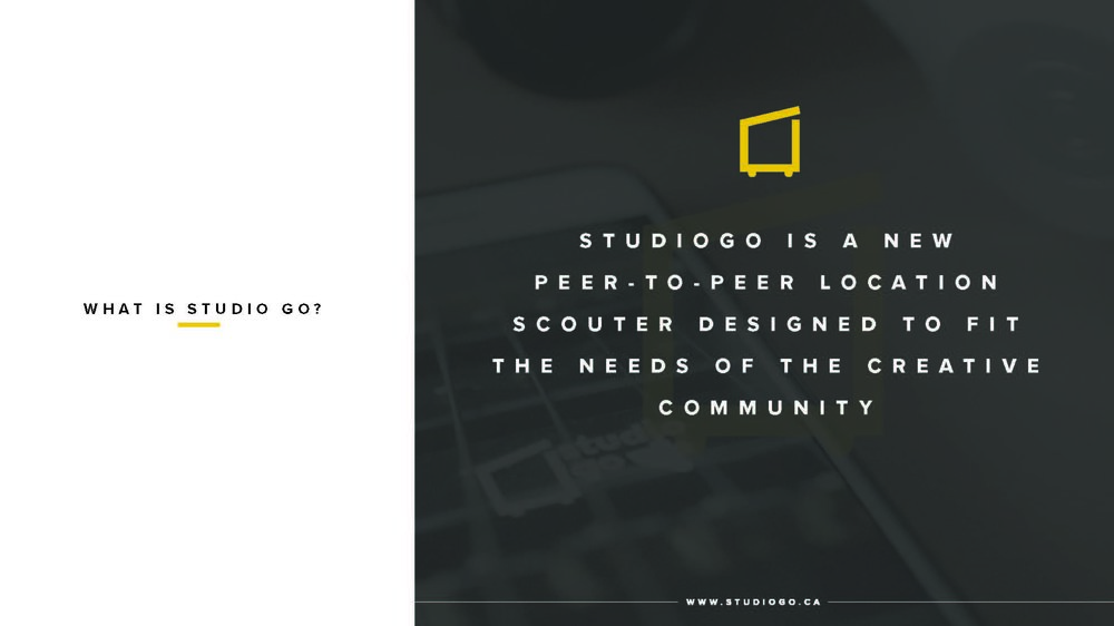 Pitch Deck Lower Res_Page_02.jpg