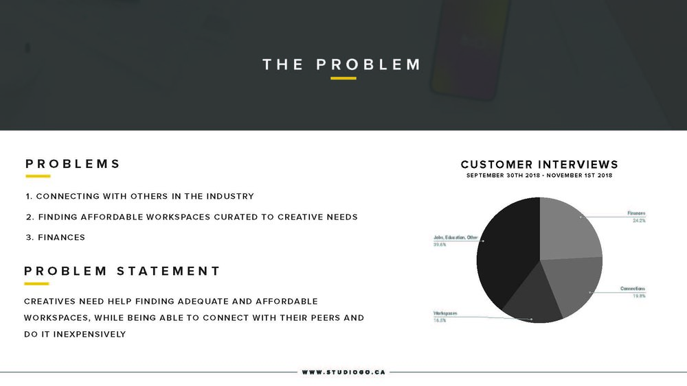 Pitch Deck Lower Res_Page_03.jpg