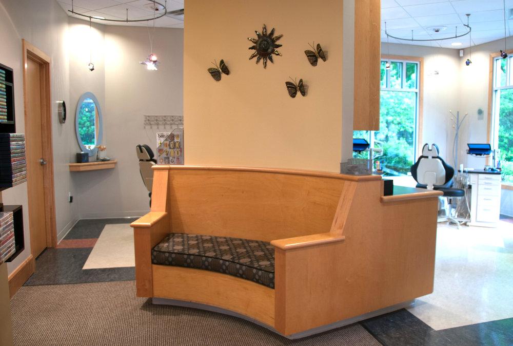 Durham_Office_1.jpg