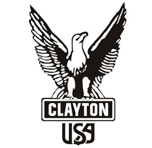 clayton.jpg