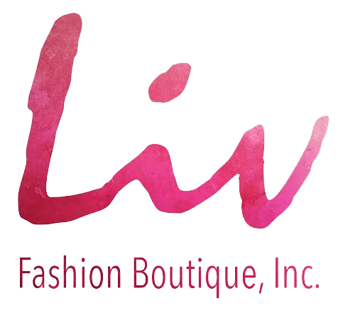 Logo-Liv-Fashion-Boutique.png
