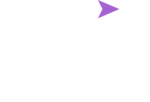 Cracking the Google (PM) Interview — AdvancingWomenInProduct org