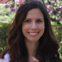 LinkedIn profile - Kelly Hoover.jpg