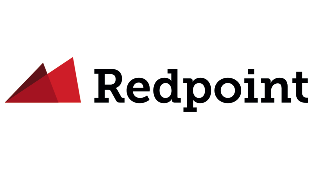 Redpoint-Ventures_Logo.png