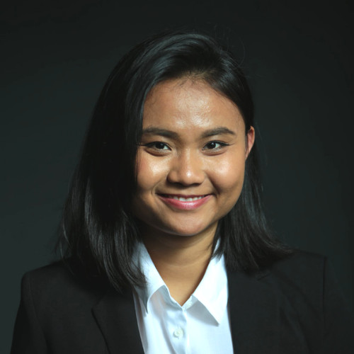 Hanh Bui