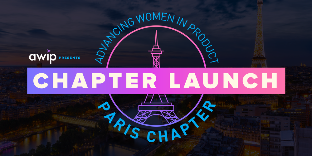 Paris_Chapter_Launch_Banner