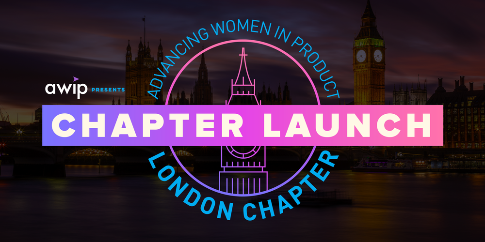 awip-london-chapter-banner.png