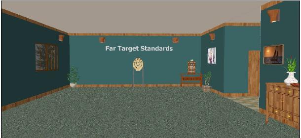 Far-Target-Standards.jpg